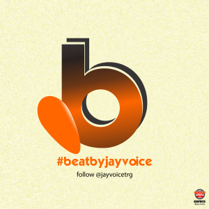 beats by jayvoice