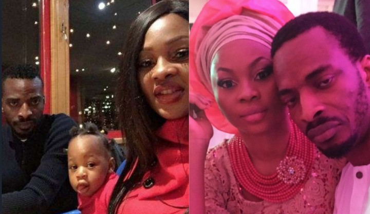 Musician, 9ice Set To Get Married For The 3rd Time With Baby Mama In December